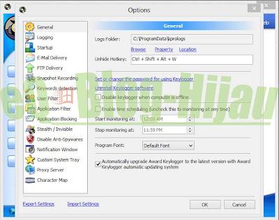 Aplikasi Pembuat Tema Hp Nokia 7210