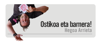 http://topatu.info/ez-okupatu-alokatu/
