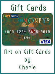Lovely Gift Cards