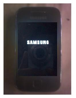 Samsung Galaxy Young Anda Boot Loop ?