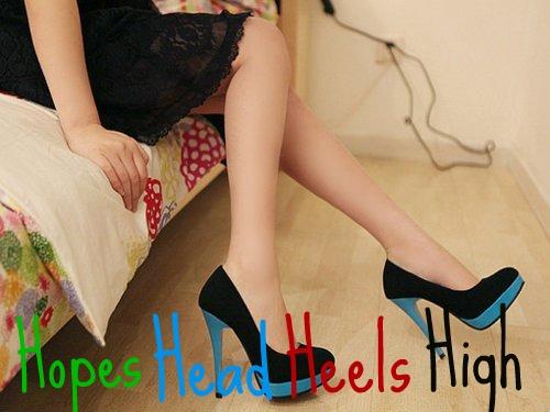 HopesHeadHeelsHigh