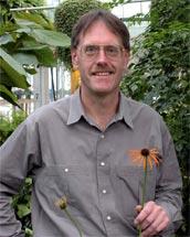 Jim Ault