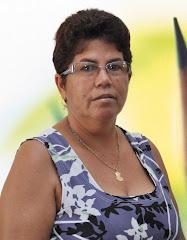 MARIA DO ROSARIO PINHEIRO