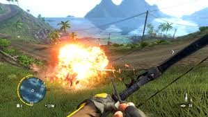 Download Game Gratis Far Cry 3
