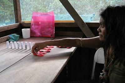 A tribo amazônica que não usa o conceito de números