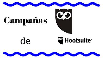 campañas-hootsuite