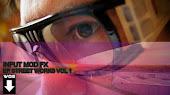 Input Mod FX-Street Works EP