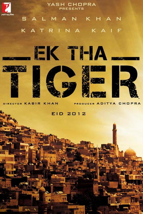 ek tha tiger 1080p video song download