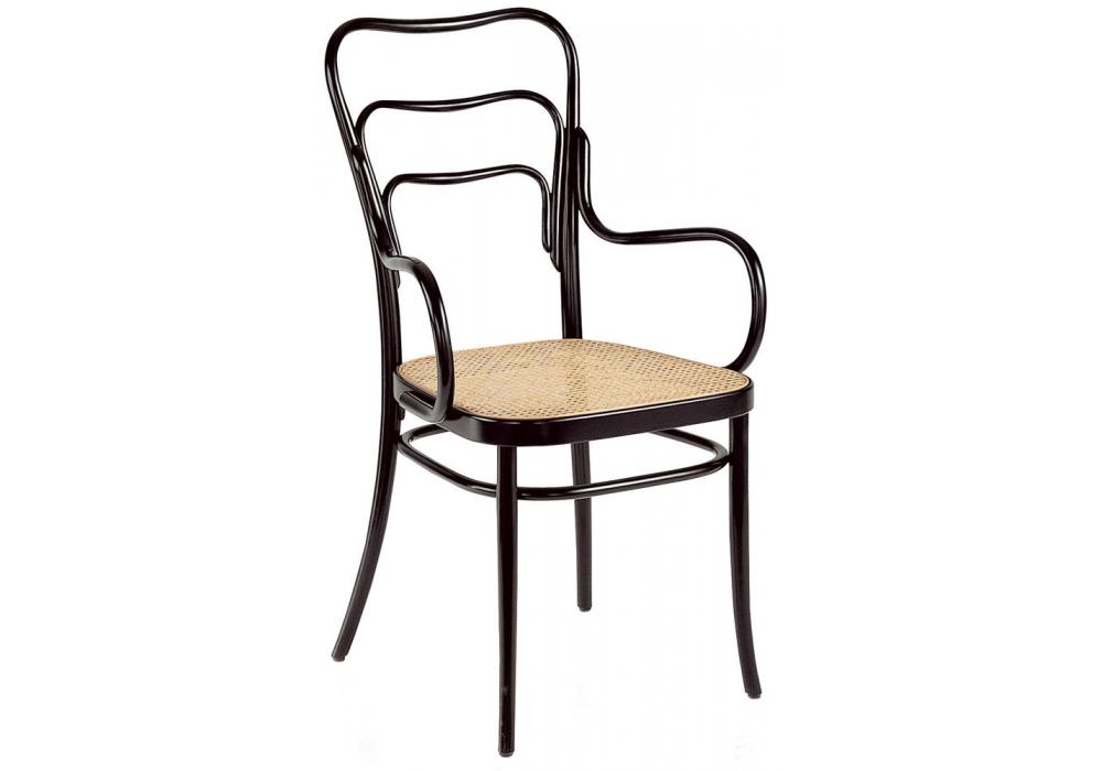 Il giardino di fasti floreali le sedie thonet for Sedie thonet offerte