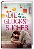http://www.amazon.de/Die-Gl%C3%BCckssucher-Vera-Kissel/dp/3791511181/ref=sr_1_3_twi_1_har?ie=UTF8&qid=1436617541&sr=8-3&keywords=die+gl%C3%BCckssucher