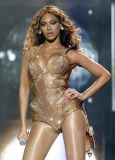 Beyonce Playboy Pics, Beyonce Playboy Photos