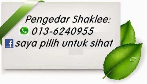 https://www.facebook.com/pages/Saya-pilih-untuk-sihat/833352840008134?ref_type=bookmark