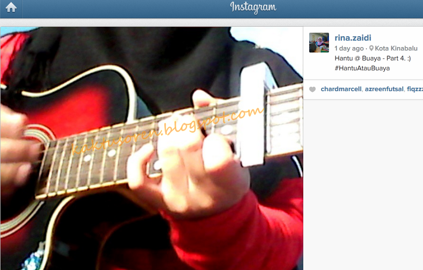 http://instagram.com/p/yhG3hhHytj/?modal=true