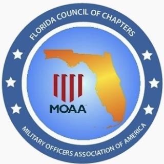 MOAA FL Chapter