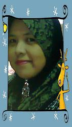 Roziah Abd Samad