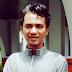 Malik Khidir Hobi Mengaji, Calon Ahli Robotika Indonesia