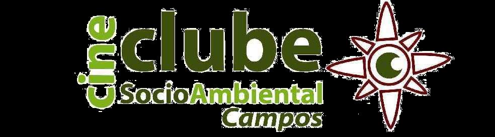 Cineclube SocioAmbiental Campos
