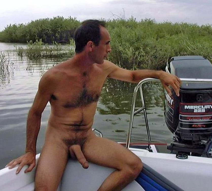 Nudist boys tumblr