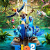 "RANDOM AWESOME #21 : Review ""Rio 2"""