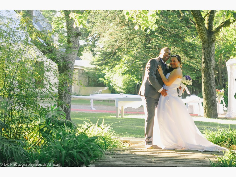 DK Photography SLIDESHOWLAST-49 Anneline & Michel's Wedding in Fraaigelegen  Cape Town Wedding photographer