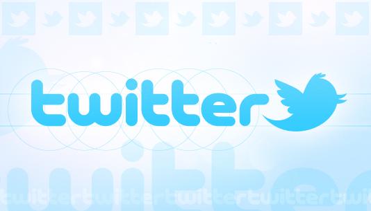 Update Aplikasi TweetCaster Untuk Blackberry