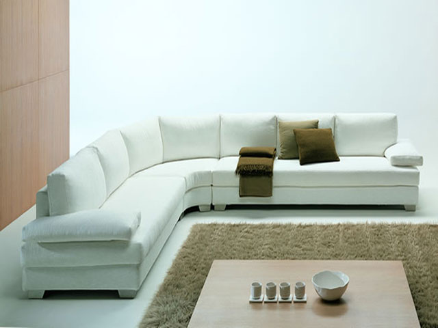 Corner Sofa Set Designs