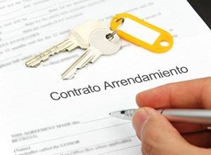contrato-de-alquiler-de-vivienda