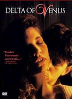 Delta de Venus (1995) [Vose]