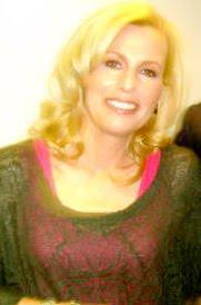 Sandy Alcide