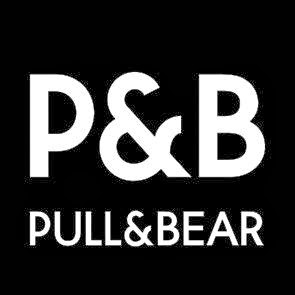 Pull & Bear Turkey Store