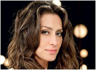 A atriz estudou Terapia Ocupacional na USP, segundo o MdeMulher.