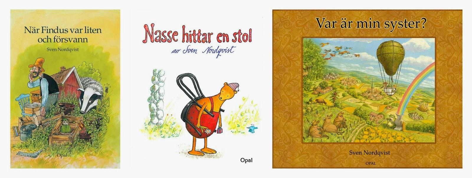 Böcker om nätdejting exempel