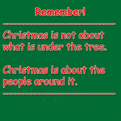 Free Funny Christmas Jokes Quotes