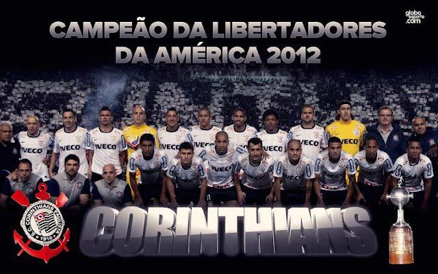 POSTER-CORINTHIANS-CAMPEAO-LIBERTADORES-2012