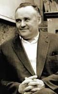 Helmut Gröttrup Kimdir
