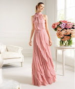 Vestidos De Fiesta - Dressdress.net updated their cover photo.