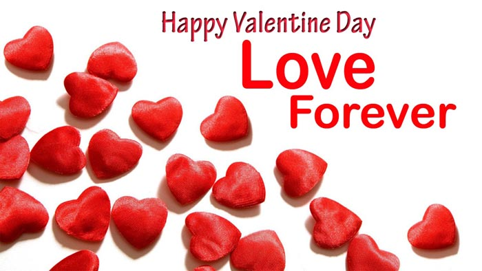 Happy Valentines Day Wishes, Happy Valentines Day Quotes, Happy Valentines Day Shayari, Happy Valentines Day Images, Happy Valentines Day Wallpaper, Happy Valentines Day Greetings, Happy Valentines Day 2016 SMS