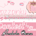 contest headerku owsem by sharina