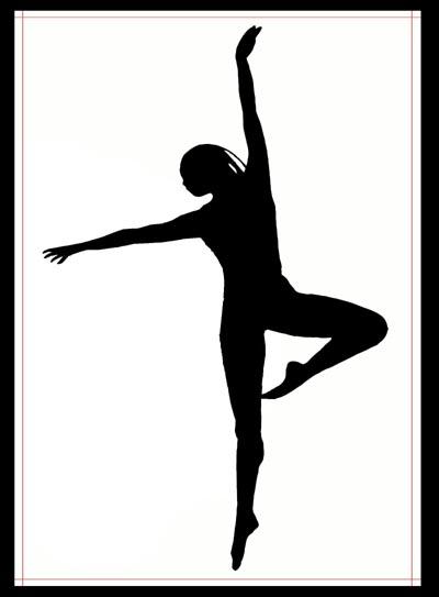 Noviembre 2011 danza - La mickey danza ...