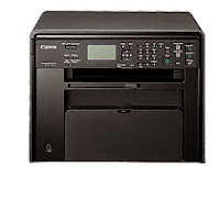 Infibeam:  Buy Canon Lasershot Mono MFC Printer MF4720W Rs.10,883: BuyToEarn