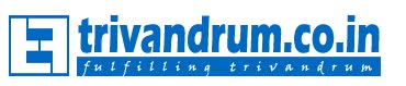Trivandrum Thiruvananthapuram Kerala News, Events, Jobs, Map, Hotels