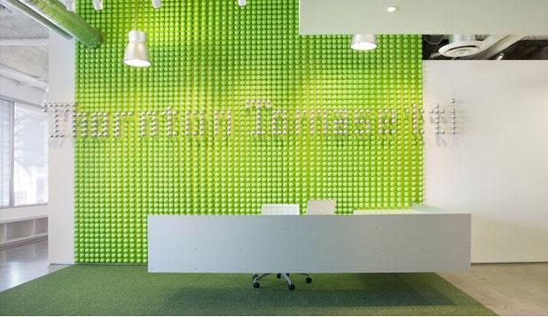 Kershner Office Furniture Lists The World 39 S