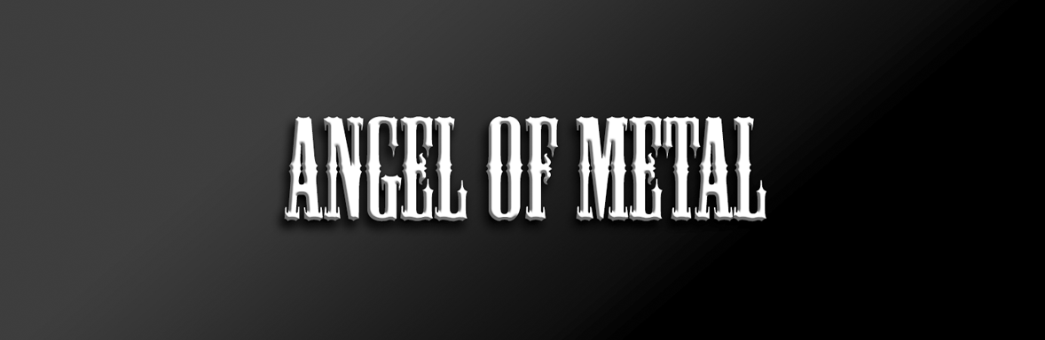 .:Angel of Metal:.