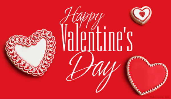 100 Creative Valentines day Greetings Ecard background images – Pictures of Valentine Day Cards