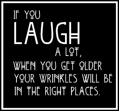 quotes about laughter and smiling - photo #25