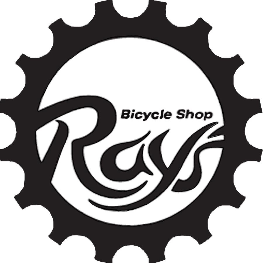 Rays Bike Shop