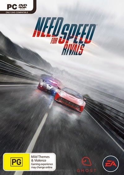 Need+For+Speed+Rivals+PC+Cover.jpeg