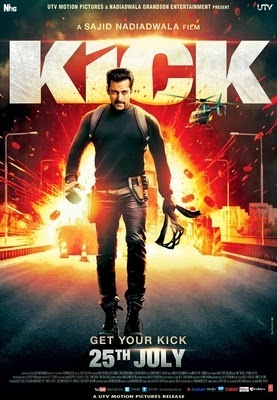 Kick 2014 Movie Fully Free Download