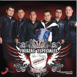 http://1.bp.blogspot.com/-sMwEEsXfzFs/TbYbEkYZvsI/AAAAAAAAAEM/BSc4qJiT-Lk/s1600/Los+Nuevos+Infieles+-+Fuerzas+Especiales+%255B2010%255D.jpg