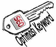 Kata Kunci Untuk Mengoptimalkan SEO Blog